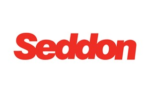 Seddon Construction